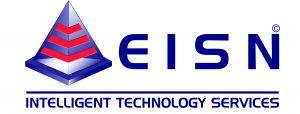logo eisn maintenance