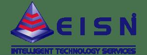 logo_eisn_messagerie
