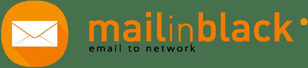 logo_maillinblack_solution