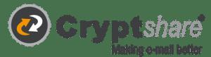 securite cryptshare