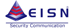 EISN Security communication