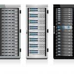 cluster axigen services EISN